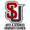Seattle University College of Arts and Sciences Graduate Council