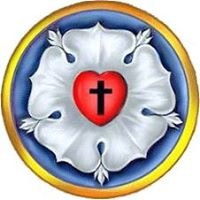 Northwestern PA Synod, ELCA