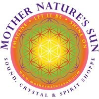 Mother Nature's Sun