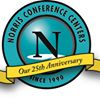 Norris Conference Centers - Austin
