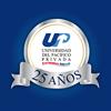 Universidad del Pacífico - Paraguay
