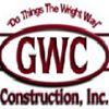 George Wright Construction