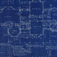 LeBon Architects