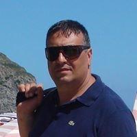 Francesco Sacco  2