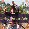 Living Dream Arts