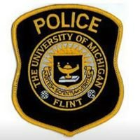 University of Michigan-Flint Department of Public Safety