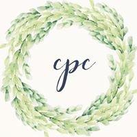 Southern Miss CPC Sororities