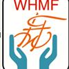 Women's Hand Myanmar Foundation