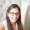 Samantha Jansen - Platform 4 Success