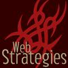 Web Strategies Internet Solutions