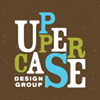 Uppercase Design Group