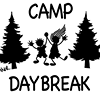 Camp Daybreak