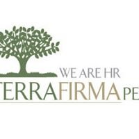 Terra Firma a Diversified Human Resources Company
