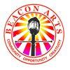Beacon Arts