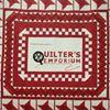 Quilter's Emporium
