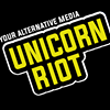 Unicorn Riot thumb