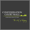 The Confederation Court Mall