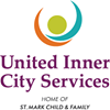 United Inner City Services-Home of St. Mark