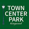 Town Center Park - Kingwood