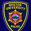 Boston University Police Department