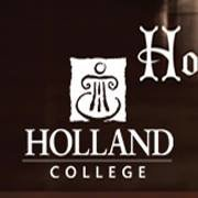 Holland College Conference Services