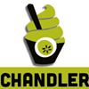 Kiwi Loco - Chandler