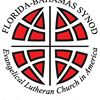 Florida-Bahamas Synod, ELCA