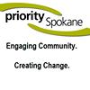 Priority Spokane