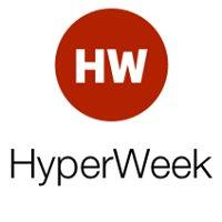 Hyperweek