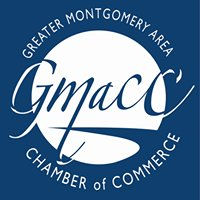 Greater Montgomery Area Chamber of Commerce - GMACC