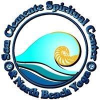 San Clemente Spiritual Center