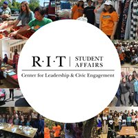 RIT Center for Leadership and Civic Engagement