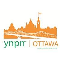 Young Nonprofit Professionals Network Ottawa