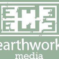 Earthwork Media