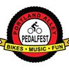 Portland Alley Pedalfest