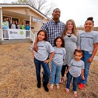 Topeka Habitat for Humanity