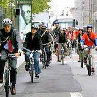 Transportation Choices Alliance