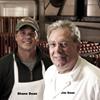 J Deans Sausage & Jerky Co