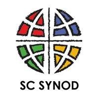 South Carolina Synod, Evangelical Lutheran Church in America