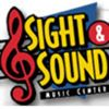 Sight & Sound Music Center