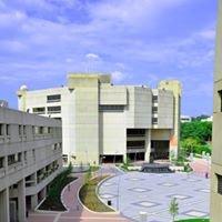 University of the District of Columbia Graduate Studies