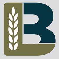 Norman E. Borlaug Leadership Enhancement in Agriculture Program (LEAP)