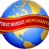 First Monday Merchants of Canton Trade Days