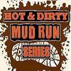Hot an Dirty Mud Run