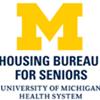 UMHS Housing Bureau for Seniors