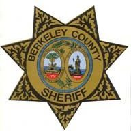 Berkeley County Sheriff's Office