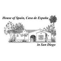 House of Spain San Diego