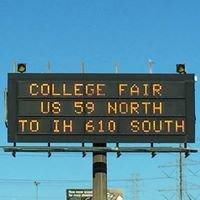 Houston National College Fair