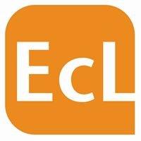 OIE Reference Laboratory for Escherichia coli