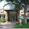 Merinda Park Learning & Community Centre, Learn Local RTO 3952
